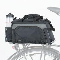 Cytec Rack Bag csomagtartó
