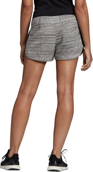 W MH HTHR Short női rövidnadrág