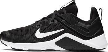 Nike Wmns Legend Essential női fitneszcipő Nők fekete