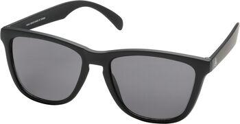 FIREFLY Popular T4940 női napszemüveg fekete