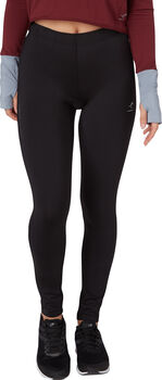 ENERGETICS  Perinférfi nadrág, Dry-Plus Eco Férfiak fekete