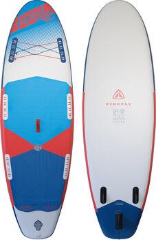 FIREFLY iSUP 300 II Stand Up Paddle kék