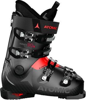 ATOMIC Hawx Magna 90X férfi sícipő Férfiak szürke
