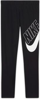 Sportswear Favorites lány leggings