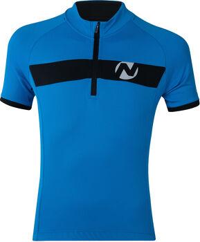 Nakamura Allen II kék