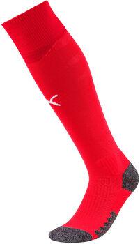 PUMA Austria Socks piros