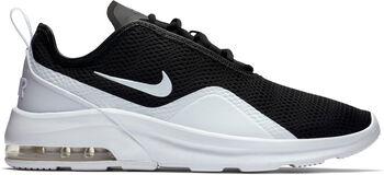 Nike Air Max Motion 2 férfi szabaidőcipő Férfiak fekete
