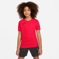 Dri-FIT Academy gyerek póló