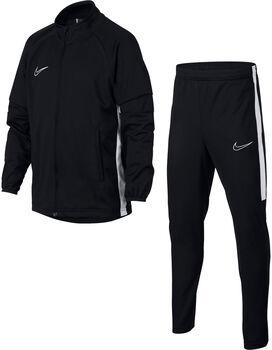 Nike B NK DRY gyerek  tréningruha fekete