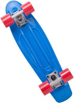FIREFLY PB100 Retro gördeszka kék