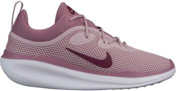 Nike  ACMI női szabadidőcipő Nők lila