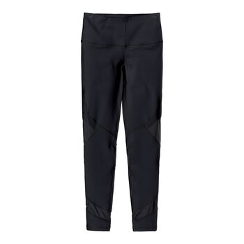 ROXY Diamond Hunter Pant Nők fekete