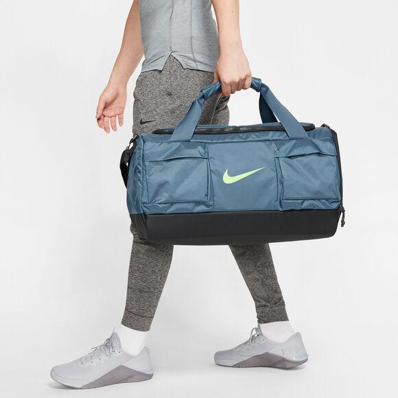 Vapor Power Training Duffel Bag (Small) sporttáska