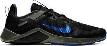 Nike Legend Essential férfi fitneszcipő Férfiak fekete