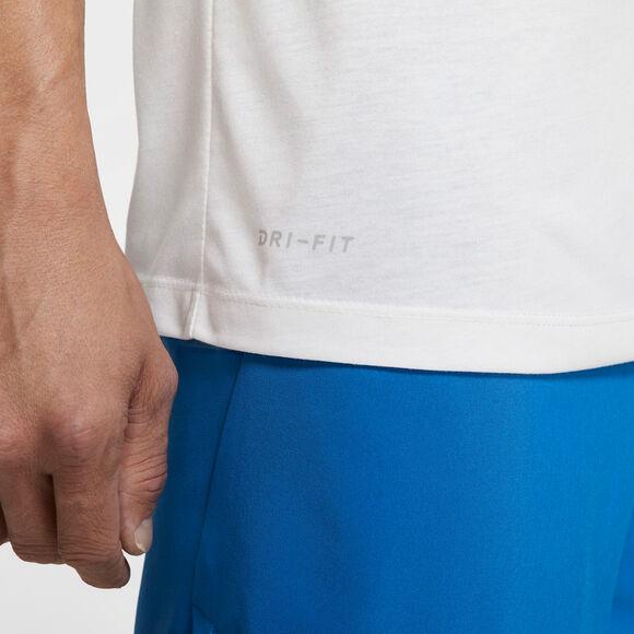 Pro Dri-FIT férfi póló