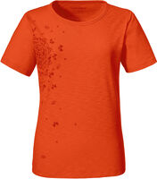 Schöffel T Shirt Kinshasa 2
