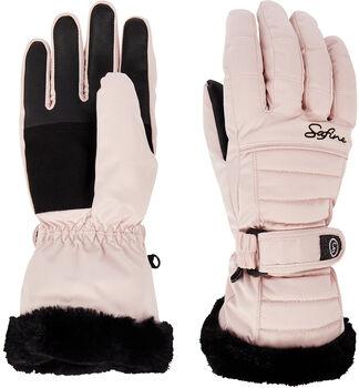 McKinley Blair Nők rózsaszín