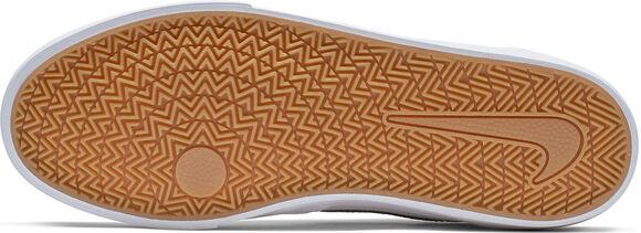 SB Charge SLR CNVS férfi gördeszkás cipő