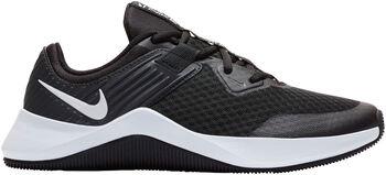Nike  Wmns MC Trainernői fitneszcipő Nők fekete