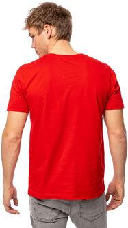 Manderel férfi póló