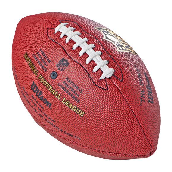 NFL Duke Replica amerikai focilabda