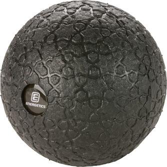 Recovery Ball 1.0 masszázslabda