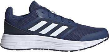 adidas Galaxy 5 férfi futócipő Férfiak kék