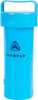 FIREFLY SUP javító készlet kék