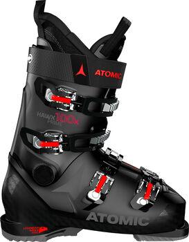 ATOMIC  Hawx Prime 100Xférfi sícipő Férfiak fekete
