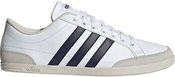 adidas Caflaire Férfiak fehér
