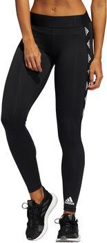 adidas  ASK BOS Tnői nadrág Nők fekete