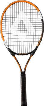 TECNOPRO BASH 25 gyerek teniszütő fekete