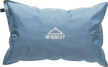 McKINLEY Pillow önfelfújó párna kék