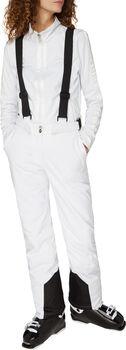 McKINLEY Dina Daylight 10.10 női sínadrág Nők fehér
