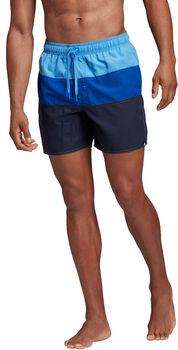 adidas CB SH SL fürdőnadrág Férfiak kék