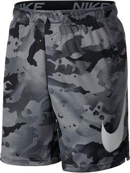 Nike Dri-FIT 5.0 Camo férfi rövidnadrág Férfiak