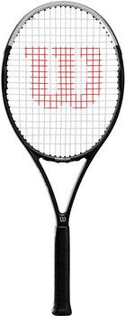 Wilson Pro Staff Precision 103 teniszütő fekete
