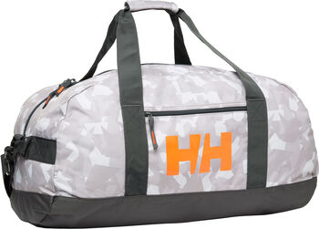 Helly Hansen Sport Duffel sporttáska törtfehér