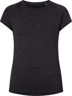 Eevi II női póló