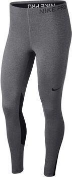 Nike  Np Tght Nők szürke