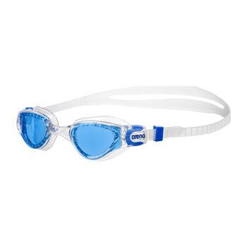 Arena Cruiser Soft Jr. gyerek úszószemüveg kék