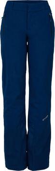 Spyder Winner GTX női sínadrág Nők kék