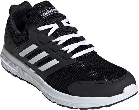 Galaxy 4 férfi sportcipő
