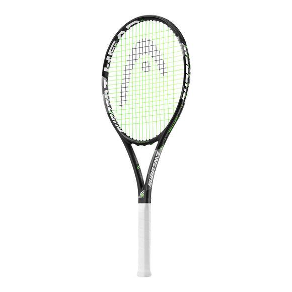 IG Supreme teniszütő