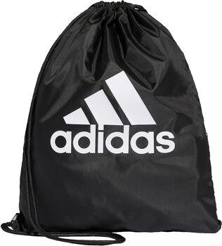 adidas Gymsack SP fekete
