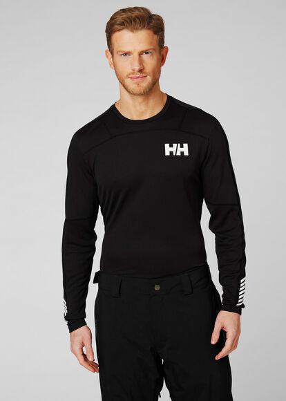 HH Lifa Acitve férfi hosszújjú felső