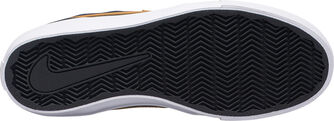 Portmore II Solar férfi sneaker