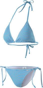 Firefly Lilea női bikini Nők kék