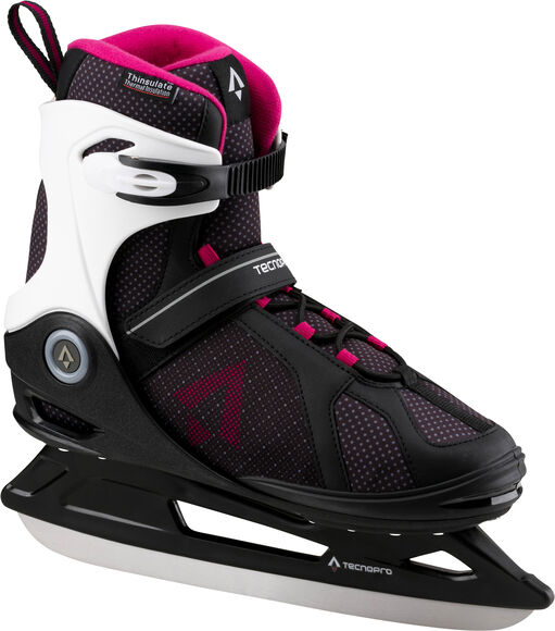 Phoenix L 1.0 női korcsolya