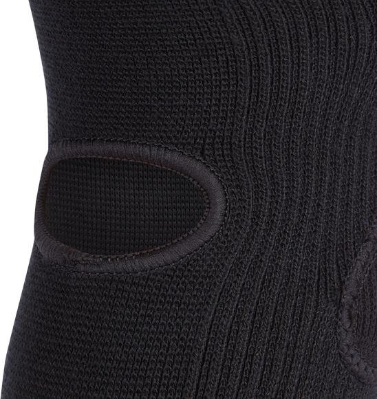 Pro Touch Knee Pads 300 térdvédő
